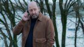 La part du soupçon (TF1) : les internautes saluent la performance magistrale de Kad Merad