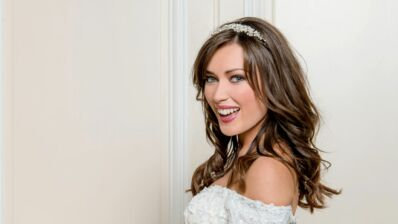 Les Mystères de l'amour (TMC) : le mariage de Fanny en péril ? Découvrez les premières images du prime time du 29 septembre (VIDEO)