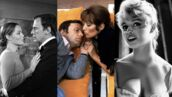 Jean-Louis Trintignant : Stéphane Audran, Brigitte Bardot, Romy Schneider... Toutes les femmes de sa vie (PHOTOS)