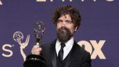 Le palmarès des Emmy Awards 2019 : Game of Thrones et Fleabag grands gagnants de la cérémonie