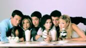 Friends : découvrez ces séquences que vous n'avez jamais vues dans la série