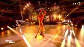 Danse avec les stars : une ex-danseuse est devenue maman (PHOTO)