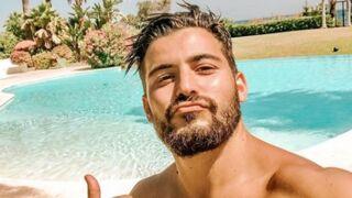 Anthony Matéo quitte La bataille des couples 2 : voici les raisons de son départ !