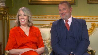 Downton Abbey : cette Première Dame et cette Altesse Royale qui étaient totalement accros à la série… (VIDEO)