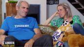 L'amour est dans le pré 2015 : la touchante demande de Claire à Thierry