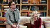 The Big Bang Theory : en larmes, Johnny Galecki dévoile d'émouvantes images des coulisses du final (VIDEO)