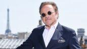 """Guillaume Durand (La Piste de la Francophonie, TV5 Monde) : """"Ca va être un gigantesque 4X100 mètres"""""""