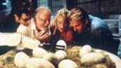 Jurassic World 3 : Laura Dern, Sam Neill et Jeff Goldblum annoncés au casting !