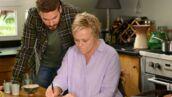 Le Premier oublié (TF1) : combien de personnes sont touchées par la maladie d'Alzheimer en France ?