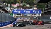 Programme TV Formule 1 : sur quelle chaîne et à quelle heure suivre le Grand Prix de Russie ?