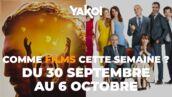 Programme TV : Notre sélection de films à ne (surtout) pas rater cette semaine à la télé ! (VIDEO)