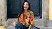 Tatiana Silva bientôt au casting d'une célèbre série de TF1 !