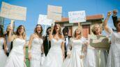 """Les Mystères de l'amour (spoiler) : le résumé en avance du prime """"Mariage en péril"""" du dimanche 29 septembre"""