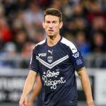 Programme TV Ligue 1 : Lyon/Nantes, Bordeaux/PSG, Marseille/Rennes... horaires et chaînes des matches de la 8e journée