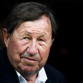 """À 81 ans, Guy Roux """"ne fait pas le malin"""" face à l'épidémie : """"Il y a une proportion de gens de ma catégorie qui vont prendre"""""""