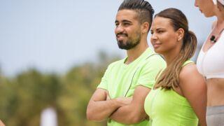 La bataille des couples 2 : réconciliés ou séparés ? Inès et Oussama mettent fin au suspense sur Instagram