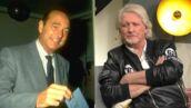 Mort de Jacques Chirac : sa réaction bouleversante au décès tragique du fils de Patrick Sébastien (VIDEO)