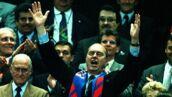 Mort de Jacques Chirac : David Douillet, Martin Fourcade, Marion Bartoli... les sportifs français en émoi