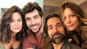 Une drôle de leçon de Clem, un nouveau dans Les Feux de l'amour… Les séries en tournage (PHOTOS)