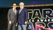 Star Wars : George Lucas n'a pas du tout aimé la trilogie de JJ Abrams et on sait pourquoi