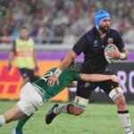 Coupe du monde de rugby 2019 : sur quelle chaîne et à quelle heure suivre Ecosse/Samoa ?
