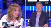 """""""Un an à m'en remettre..."""" : Sylvie Testud blessée par Éric Naulleau, l'actrice revient sur son pire souvenir télé (VIDEO)"""
