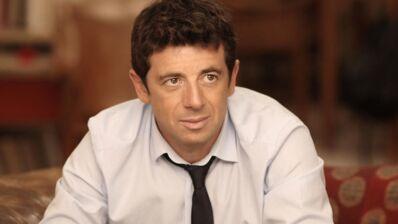 Patrick Bruel (Le prénom sur TF1) : découvrez le grand rôle qu'il a loupé dans sa carrière...
