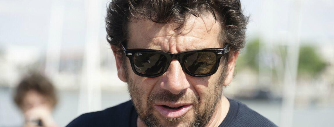 new arrival 674e3 dc6a3 Patrick Bruel accusé de harcèlement sexuel : une quatrième ...