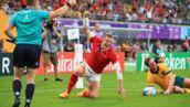 Coupe du monde de rugby 2019 : le Pays de Galles fait tomber l'Australie