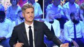 """Jean-Baptiste Boursier (RMC Sport) : """"Souvent ce qui intéresse, ce sont les audiences et les problèmes"""""""