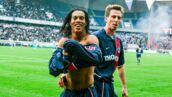 """Transversales (RMC Sport). """"On a passé tous les dimanches à boire..."""" : un coéquipier de Ronaldinho raconte les dérives de l'ancienne star du PSG (VIDEO)"""