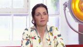 """Caroline Pons à propos de son achat record dans Affaire conclue : """"Pour avoir cette pièce, j'étais prête à monter jusqu'à 20 000 euros"""""""