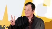 Après Once Upon A Time In Hollywood, Quentin Tarantino prépare sa retraite