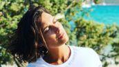 Une nouvelle célébrité s'apprête à se mettre totalement nue aux côtés d'Alessandra Sublet bientôt sur TF1  !