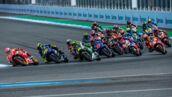 Programme TV MotoGP : sur quelle chaîne et à quelle heure suivre le Grand Prix de Thaïlande ?