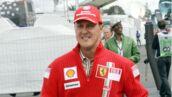 Michael Schumacher : son médecin en dit plus sur son traitement