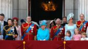 Cinq choses à savoir pour intégrer le staff de la famille royale d'Angleterre