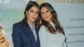 Leïla Bekhti : son cliché plein de nostalgie avec Géraldine Nakache qui émeut les fans... et les stars !