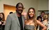 Beyoncé : son père Matthew Knowles révèle souffrir d'un cancer du sein