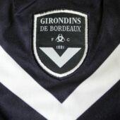 Girondins de Bordeaux : une violente rixe éclate au centre de formation, un jeune joueur à l'hôpital