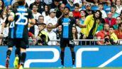 Emmanuel Dennis, héros du Club Bruges face au Real Madrid, va devoir assumer une promesse... surprenante !