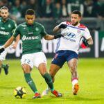 Programme TV Ligue 1 : Amiens/OM, PSG/Angers, Toulouse/Bordeaux, ASSE/OL... horaires et chaînes des matches de la 9e journée