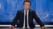 Toute Ressemblance : à quelles stars de télé font référence les personnages du film de Michel Denisot ? (VIDEO)
