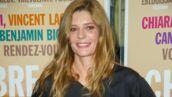 Chiara Mastroianni responsable, enfant, d'une grosse dispute entre ses parents Catherine Deneuve et Marcello Mastroianni (VIDEO)