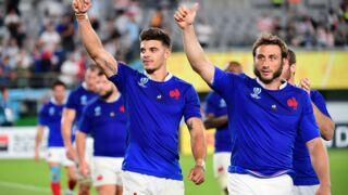 Coupe du monde de rugby 2019 : sur quelle chaîne et à quelle heure suivre France/Tonga ?