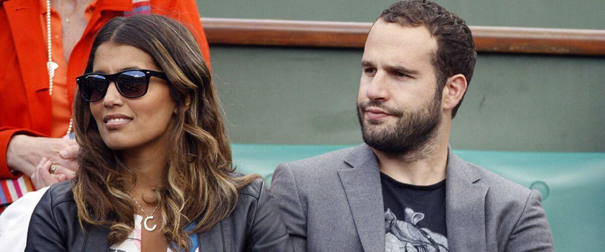 Frédéric Michalak fête ses 37 ans : qui est sa femme Cindy ?