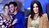 Rachel Legrain-Trapani et Valentin Léonard amoureux, le look surprenant de Capucine Anav... Les stars réunies pour une soirée glamour (PHOTOS)