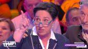 Crise à Télématin : en larmes, Danielle Moreau pousse un coup de gueule et délivre un message poignant aux chroniqueurs de France 2 (VIDEO)