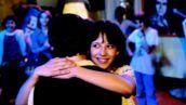 La Boum avec Sophie Marceau : cette star qui a refusé d'interpréter la chanson du célèbre slow…