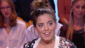 """L'humoriste Ines Reg répond à ses haters : """"Votre bouche elle sera toujours méchante"""" (VIDEO)"""